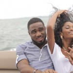 VIDEO: Praiz – Heartbeat