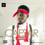 Caesar – Ashawo