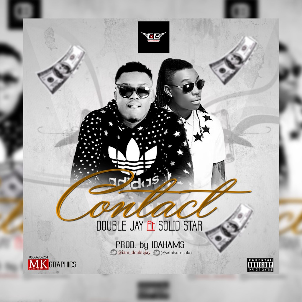 CONTACT ARTWORK .jpg DOUBLE JAY X SOLIDSTAR