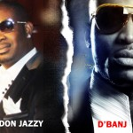 Did Don Jazzy Diss D'banj In New Song?