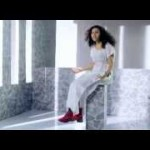 VIDEO: Estar – Ije Love
