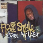 #Throwback: Freestyle – Sip Easy ft. 2face Idibia