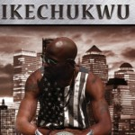 Ikechukwu – Fo Si Won ft. Olamide
