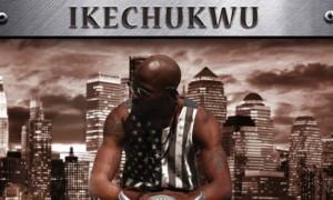 Ikechukwu.Fo.Si.Won.Art