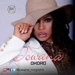 Jowana – Okoro