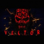 Vector – King Kong