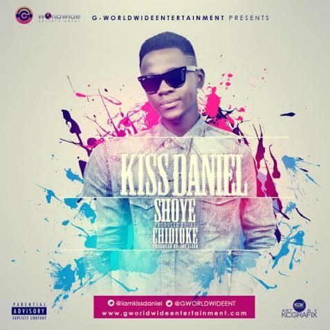 Kiss-Daniel-Shoye-Chidioke-Art
