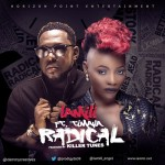 Lamili – Radical ft. Timaya + Together