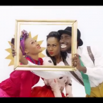 VIDEO: Lindsey – Out The Magazine