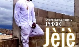 Lynxxx - Jeje - Art