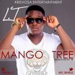 L.T –  Mango Tree