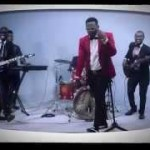 VIDEO: Man Pikin – Miracle Time