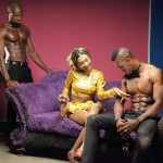 VIDEO: Mandy Dollz – Jealousy ft. Selebobo