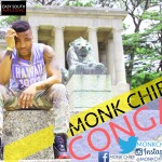 Monk Chief – Conga