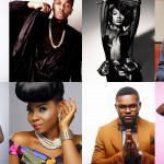 Artistes To Watch In 2015