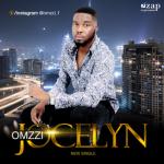 Omzzi – Jocelyn
