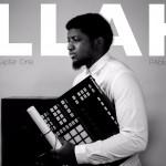 Pablo – ILLAH Z EP