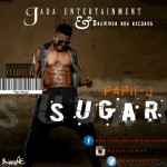Papii  J – Sugar