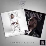 ALBUM REVIEW: Praiz – Rich & Famous