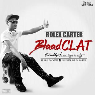Rolex-Carter