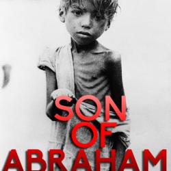 SON-OF-ABRAHAM-2