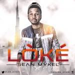 Sean Mykel – Loke