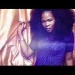 VIDEO: Mayon – Selense Baby