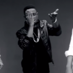 NBC Restricts Lil Kesh's 'Shoki Remix' Airplay to between 10PM and 5AM