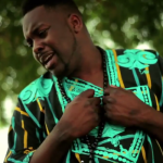 VIDEO: Silvastone – Loving My Baby