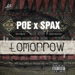 Poe & Spax – Tomorrow