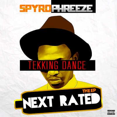 SpyroPhreeze-Cover