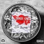 Ice Prince – Elegushi ft. Joules Da Kid  +Trash Can E.P