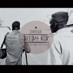 VIDEO: Tribeqa – See Me Now