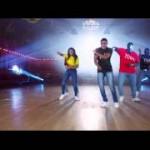 VIDEO: Fuse ODG – Ye Play