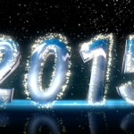 Happy New Year From tooXclusive; Nigeria's No. 1 Music Blog!