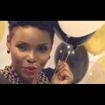 VIDEO: Ay-B – Like You ft. Yemi Alade
