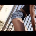 VIDEO PREMIERE: D'Artiste – Abuti