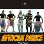 VIDEO: Nikki Laoye & XBlaze – African Dance