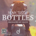 Sean Tizzle – Bottles