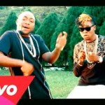 VIDEO: Charass – Coco Butter (Remix) ft. Phyno & Davido