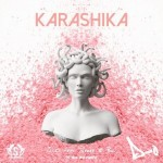 D-O – Karashika ft. BOJ & Teezee