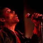 #ThrowBack: Majek Fashek – Send Down The Rain