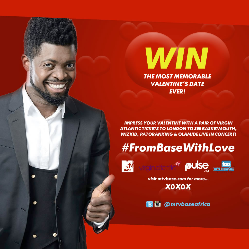 fbwl-basketmouth-1024x1024-facebookpost