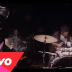 VIDEO: Bez – There's A Fire