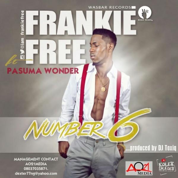 frankie free