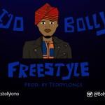 Bolly – Ijo Bolly