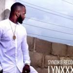 Lynxxx – JeJe