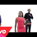 VIDEO: DJ Jimmy Jatt – Glasses Up ft. 2Face Idibia, Sound Sultan, Burna Boy & Young GreyC