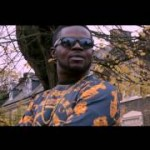 VIDEO + AUDIO: JJC – My Life