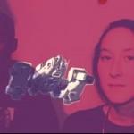 VIDEO: Kahli Abdu & VHS Safari – Take You Higher ft. Darling Din